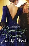 Romancing the Countess (Romancing, #1)
