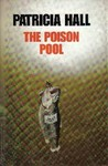 The Poison Pool
