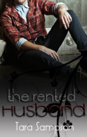 The Rented Husband by Tara Sampson