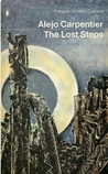 The Lost Steps (Penguin Modern Classics)