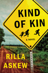 Kind of Kin by Rilla Askew
