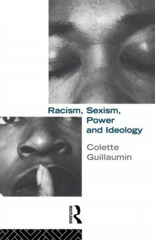 essays on racism and sexism