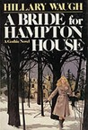 A bride for Hampton House by Hillary Waugh