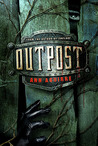 Outpost (Razorland, #2)