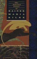 The Selected Poetry by Rainer Maria Rilke