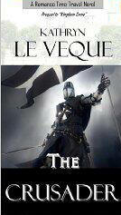 The Crusader 1 - Kathryn Le Veque