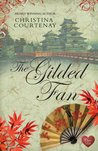 The Gilded Fan