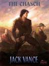 The Chasch (Planet of Adventure, #1)