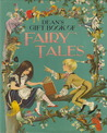 Dean's Gift Book of Fairy Tales
