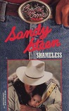 Shameless (Crystal Creek, #17)