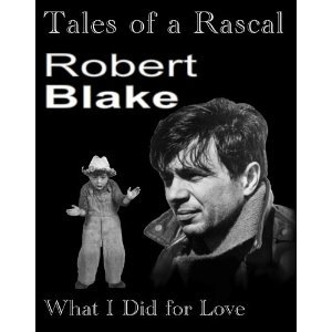 Tales of a Rascal
