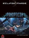 Eclipse Phase - Panopticon