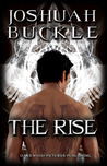 The Rise by Joshuah Buckle