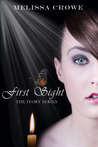 First Sight (Ivory, #1)