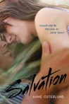 Salvation by Anne Osterlund