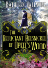 The Reluctant Belsnickel of Opelt's Wood