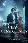 Grave Consequences (Grand Tour Series, #2)