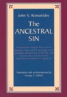 The Ancestral sin by John S. Romanides