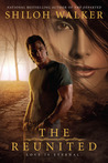The Reunited (FBI Psychics, #3)