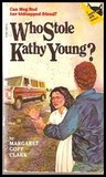 Who Stole Kathy Young?