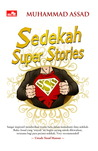 Sedekah Super Stories