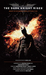 The Dark Knight Rises: The Official Novelization (Paperback)