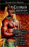 Ellora's Cavemen (Tales from the Temple, #3)