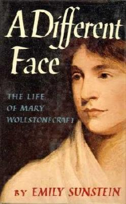 essay about mary wollstonecraft