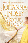 A Rogue of My Own (Reid Family, #3)