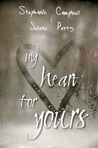My Heart for Yours (My Heart for Yours, #1)