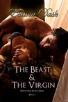 The Beast and The Virgin
