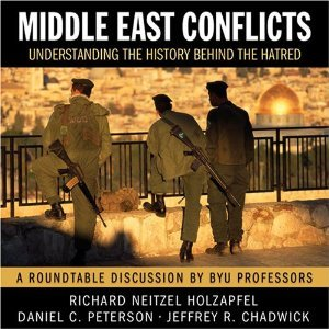 history and consequences of the conflicts in the middle east Conflicts in the middle east at the end of world war ii, the united nations took up the matter some of the effects of the arab-israeli conflicts golda meir.