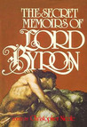 The Secret Memoirs Of Lord Byron