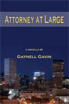 Attorney-at-Large