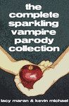 The Complete Sparkling Vampire Parody Collection