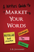Market Your Words - A write...