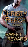 Sweet Reward (Last Chance Rescue, #9)