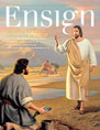 The Ensign - August 2012 by The Church of Jesus Christ ...