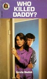 Who Killed Daddy? (Donna Rockford Mysteries)
