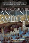 The Lost Worlds o...