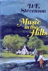 Music In The Hills (Drumberley, #2)