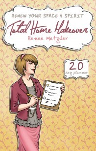 Total Home Makeover