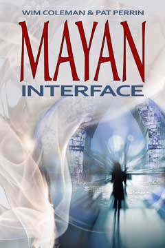Mayan Interface