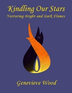 Download online Kindling Our Stars: Nurturing Bright and Dark Flames CHM