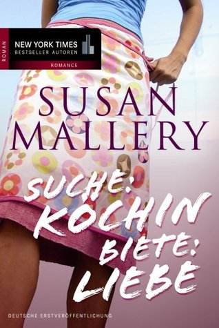 Suche by Susan Mallery