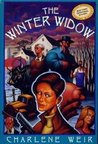 The Winter Widow (Susan Wren, #1)
