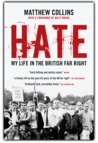 HATE: My Life In The British Far Right