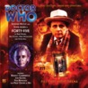 Doctor Who: Forty Five (Big Finish Audio Drama, #115)