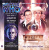 Doctor Who: A Death in the Family (Big Finish Audio Drama, #140)