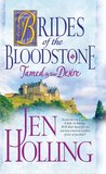 Tamed by Your Desire (Brides of the Bloodstone, #2)
